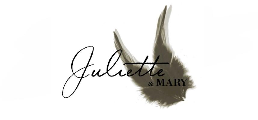 Innocente et Fabuleuse avec la lingerie Pomm poire ♡ – Juliette et Mary 378a784b25f