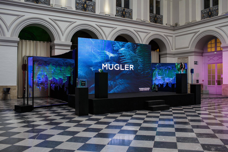 Mugler_Bordeaux_decors&details-2