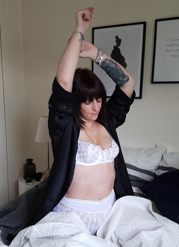 glamuse-lingerie-aubade-02