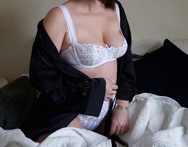 glamuse-lingerie-Aubade-15