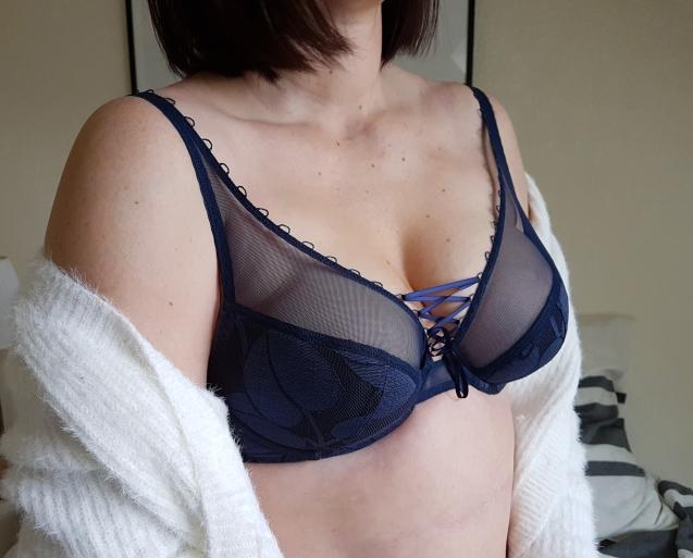 glamuse-lingerie-Barbara-20
